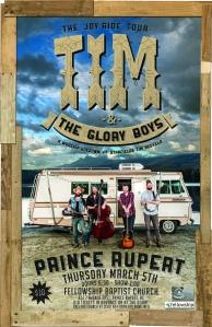 Prince Rupert-poster(1)